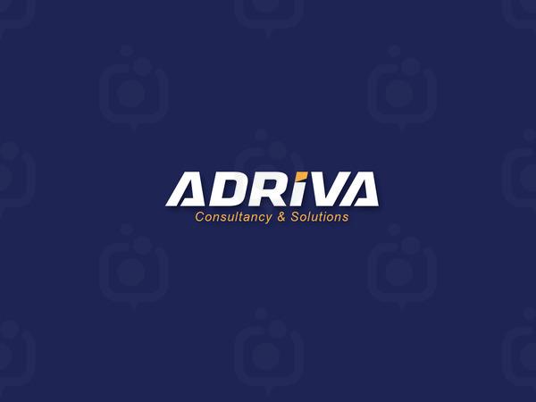 Adriva00