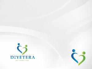 Diyetera2