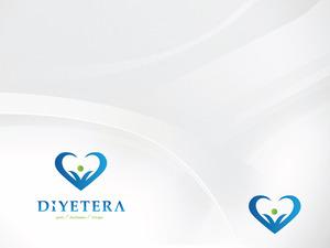 Diyetera3