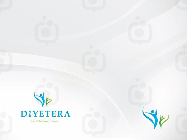 Diyetera4