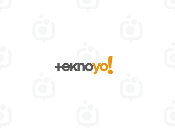 Teknoyo02