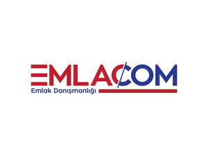 Emlacom 2