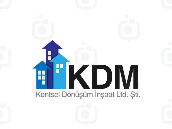 Kdm 01