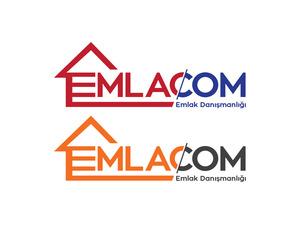 Emlacom 02