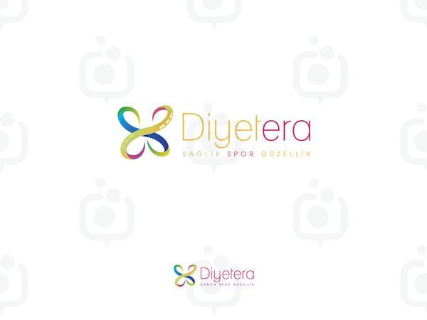 Diyetera logo 1 01