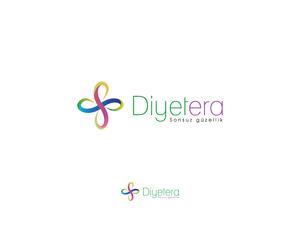 Diyetera logo 2 01