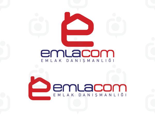 Emlacom