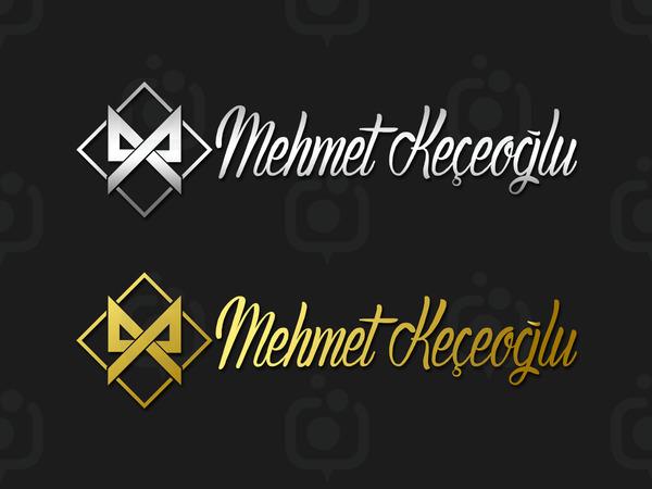 Mehmet ke eo lu logo1