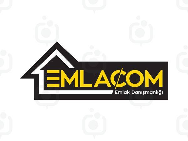 Emlacom 5