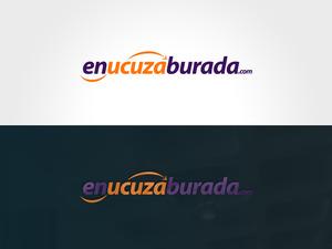 Enucuzaburada