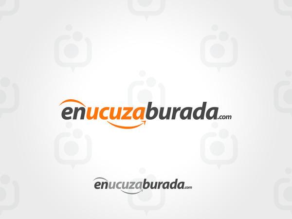 Enucucaburada2