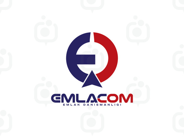 Emlacom4