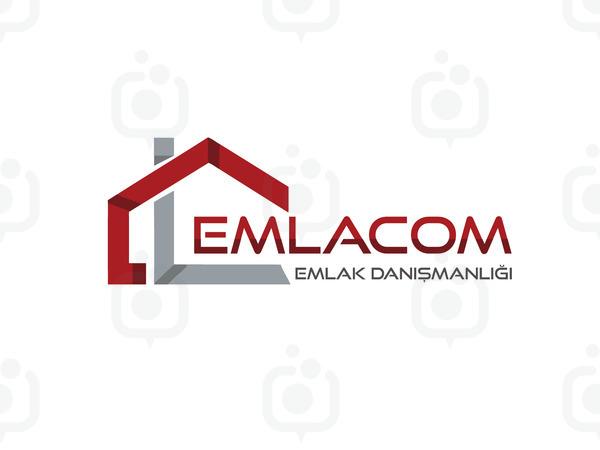 Emlacom1