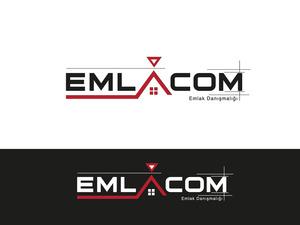 Emlacom2