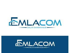 Emlacom3