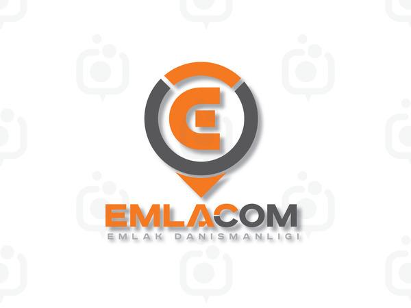 Emlacom7