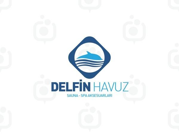 Delfin 01 01