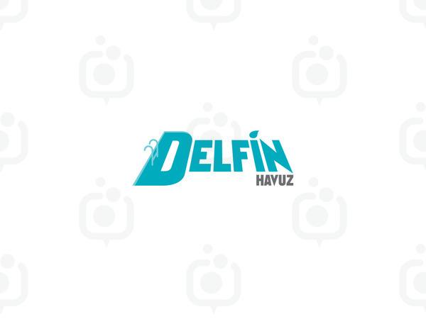 Delfin havuz 02