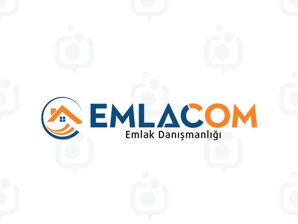 Emlacom 1