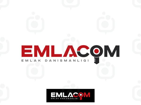 Emlacom8