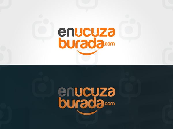 Enucuzaburada3