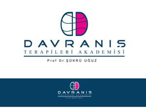 Davranis2