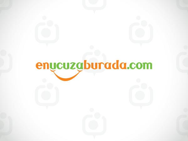 Enucuzaburada 1