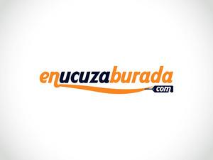 Enucuzaburada 2