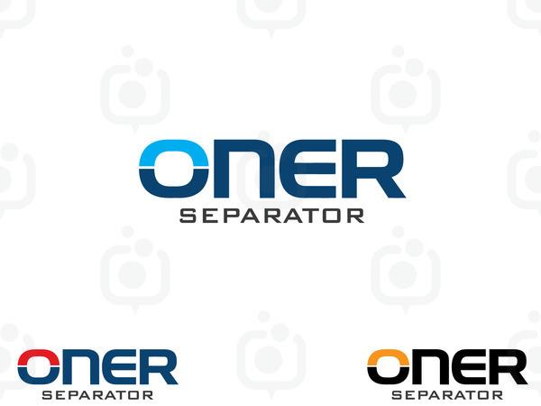 Oner 11