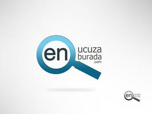 Enucuzaburada.com