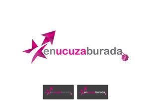 Enucuz1
