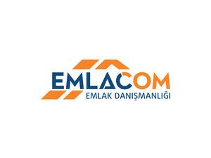 Emlacom 3