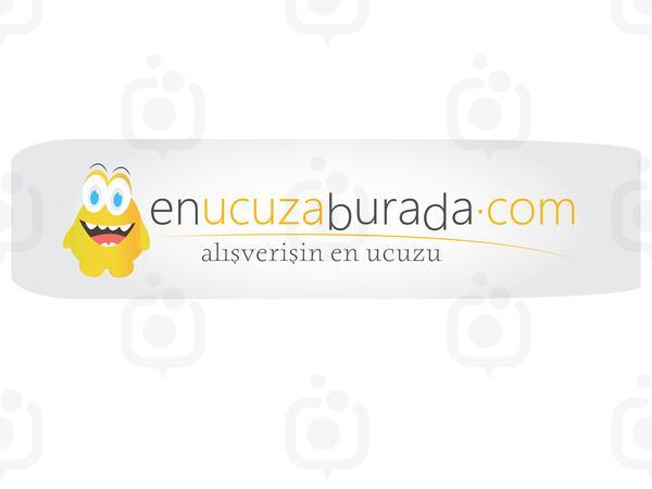 Enucuzacom