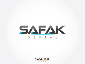 Safakdental2