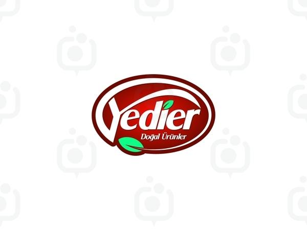 Yedier 7 01