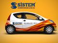 Proje#28487 - Üretim / Endüstriyel Ürünler Araç Üstü Grafik Tasarımı  -thumbnail #8