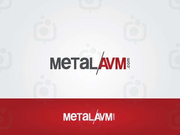 Metalavm2