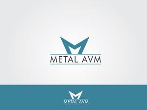 Metalavm3