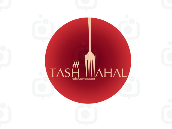 Tashmahal