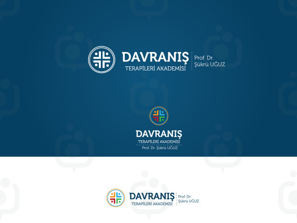 Davran s