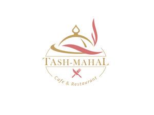 Tash2