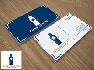 Proje#28777 - Ticaret, Mağazacılık / AVM Ekspres logo ve kartvizit  #24