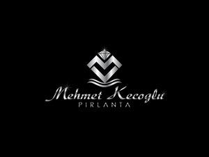 Mehmetkeceoglu2
