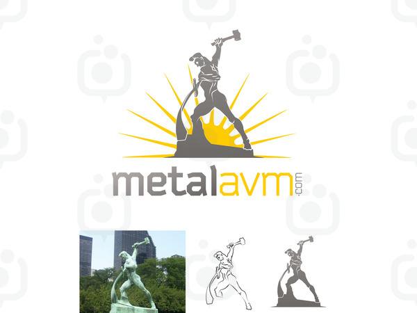 Metalavm1