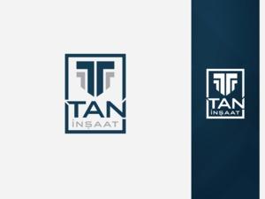 Tan  custom