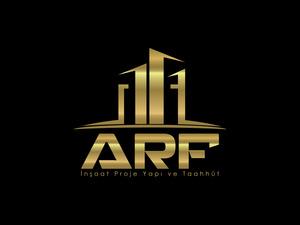 Arfinsaat1
