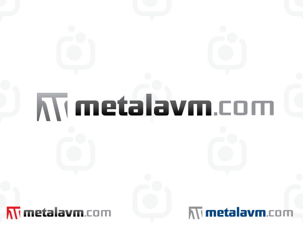 Metalavm