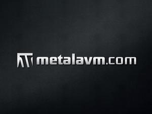 Metalavm 2