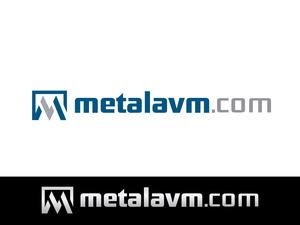 Metalavm 3