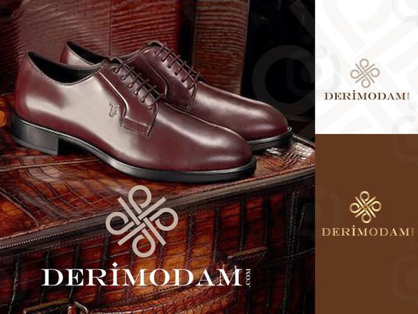 Derimoda1
